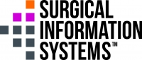 Surgical Information Systems